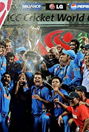 Icc Cricket World Cup 2011 2011 Cricket World Cup Final