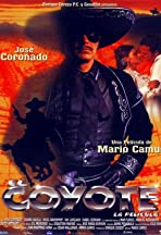The Return of El Coyote