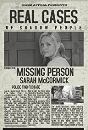 Real Cases of Shadow People The Sarah McCormick Story (2019) 720p