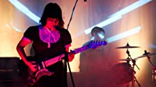Screaming Females: Band Rescue