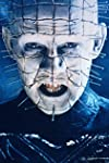 Hellraiser Creator Clive Barker May Get the Franchise Rights Back in 2021