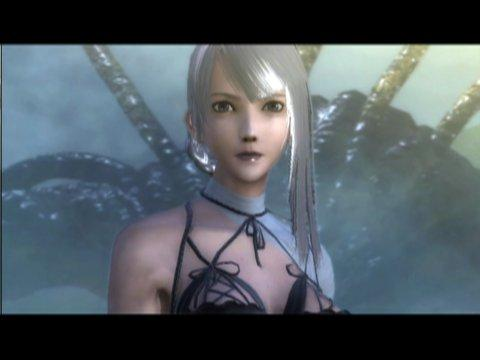 Nier download torrent