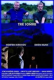 Tre somre (2006)