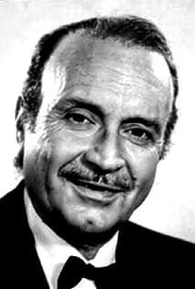 Ángel Magaña Picture