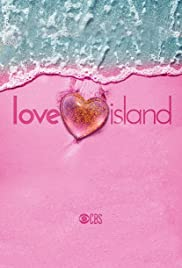 Love Island Poster