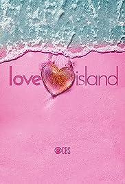 Love Island Poster - TV Show Forum, Cast, Reviews
