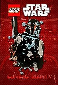Lego Star Wars: Bombad Bounty (2010)