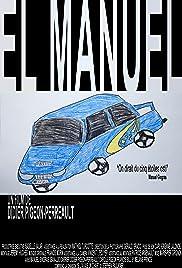 El Manuel