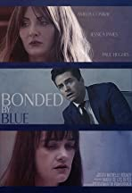 Bonded by Blue