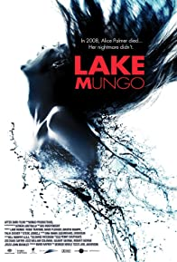 Primary photo for Lake Mungo