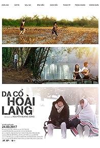 Primary photo for Hello Vietnam