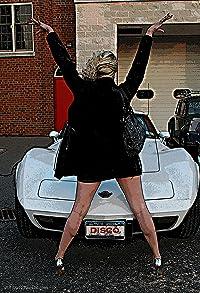 Primary photo for Disco!