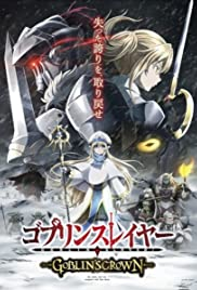 Assistir Goblin Slayer: Goblin's Crown Online