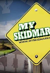 Primary photo for Myskidmarks