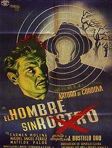 Clip download funny movie El hombre sin rostro [Full]