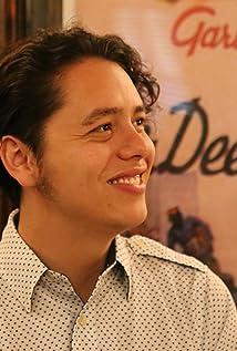 Alonso Ramirez Ramos Picture