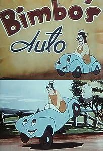 Amazon digital movies downloads Bimbo's Auto by none 2160p]