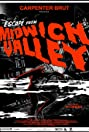 Escape from Midwich Valley (2014) Poster