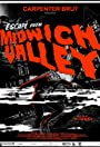 Escape from Midwich Valley