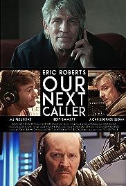 Our Next Caller Poster
