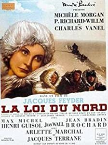 Movies for mobile La loi du nord [BluRay]