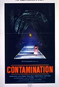 Contamination (1980)