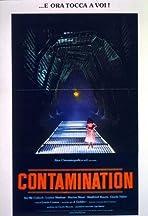 Contamination