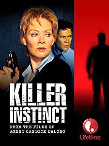 iphone movie downloads adult Killer Instinct: From the Files of Agent Candice DeLong USA [iTunes]