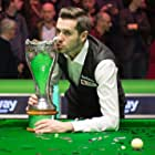 Mark Selby in UK Championship Snooker (1977)