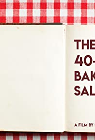 Primary photo for The 40-Year Bake Sale