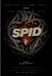 Spid Poster