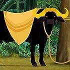 Kirikou et les bêtes sauvages (2005)