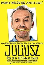 Juliusz Poster