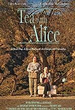 Tea with Alice