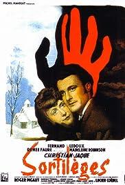 Sortilèges (1945) film en francais gratuit
