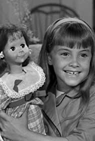 Tracy Stratford in The Twilight Zone (1959)
