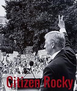 HD movie trailers 2018 download Citizen Rocky, Mike Posner, Dennis Kucinich [hdv] [480x800]