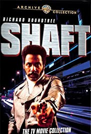 shaft tv series 1973 1974 imdb