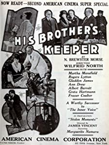 His Brother's Keeper by