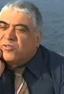 Dimitris Piatas Picture