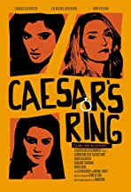 Caesar's Ring