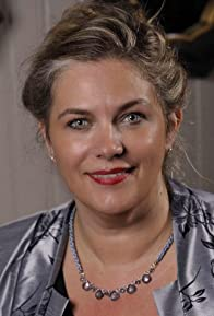 Primary photo for Debra Wootton