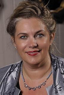 Debra Wootton Picture