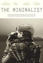 The Minimalist
