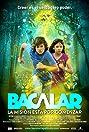 Bacalar (2011) Poster