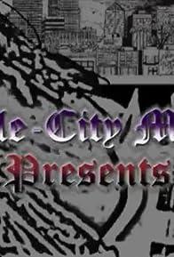 Primary photo for Style-City Music, Keni Thomas, Alina Artts, Phantoms, Roger Shah, Kataztrofee