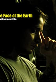 The Face of the Earth Poster