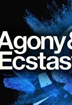 The Agony and The Ecstacy