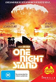 One Night Stand (1984) film en francais gratuit