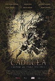Caducea Poster